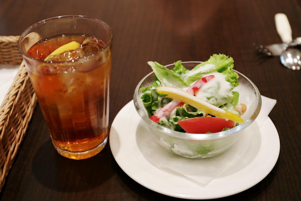 2013 Tokyo Food_292