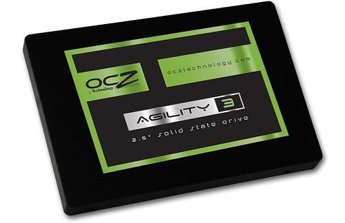 OCZ 480Go