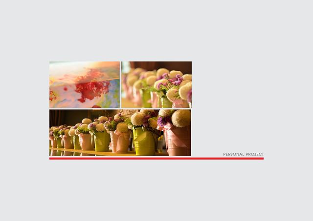 Portfolio Presentation smaller26