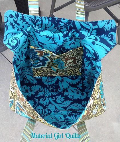 Belle bag 4