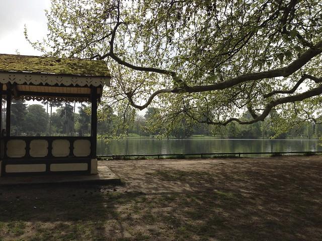 92744941663a1bb3ae1azjpg ~ Bois De Boulogne Parc