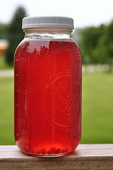 glass bottle, mason jar, produce, drink, juice, canning,