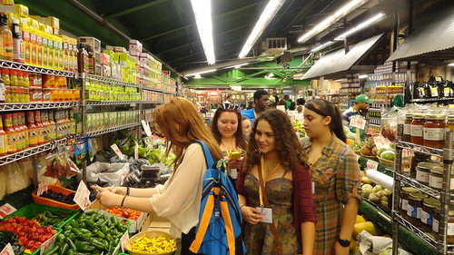 NSLC_Culi_Chelsea Market