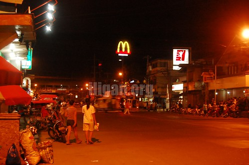 Iligan city photos