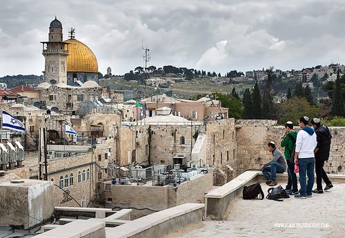 Jerusalem 41
