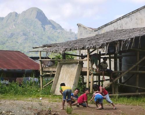 Sulawesi13-Rantepoao (19)