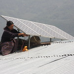 Green Energy Project in Bhutan wins US Treasury Honors