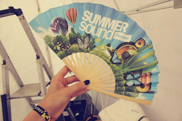 summersound9