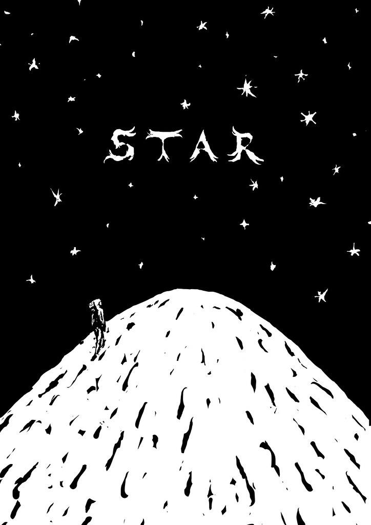 star0_1600l