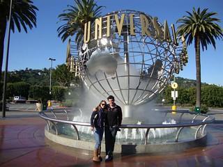 parques de atracciones de Estados Unidos: Entrada a los Universal Studios Los Ángeles parques de atracciones de estados unidos - 9475822049 03f44f28ac n - Los mejores parques de atracciones de Estados Unidos