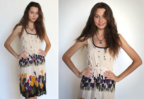 lera-look3