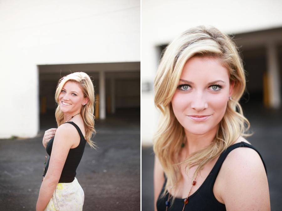 Class of 2014: Josie