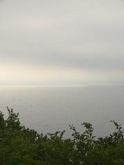 Hiddensee August 2013