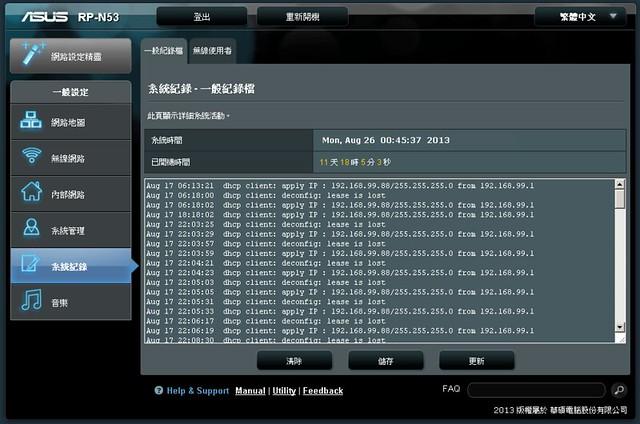 20130727 RP-N53