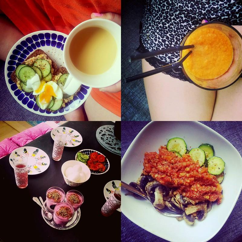 instagram111