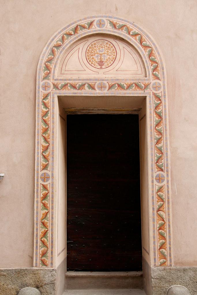 Pinerolo, Italy