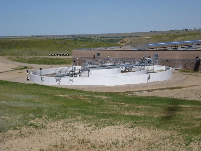 Taber Bioreactor, Calgary, AB (4)