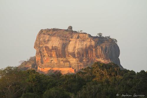 buddha srilanka sigiriya