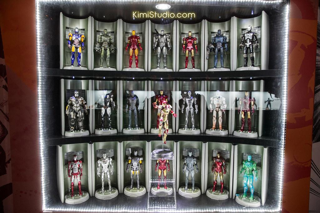 2013.08.12 Iron Man-156