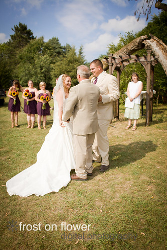 082413-weddingLR-1062