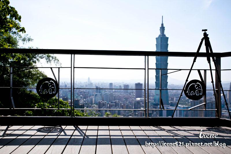 13.05.25-台北象山