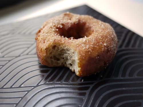 09-09_doughnut