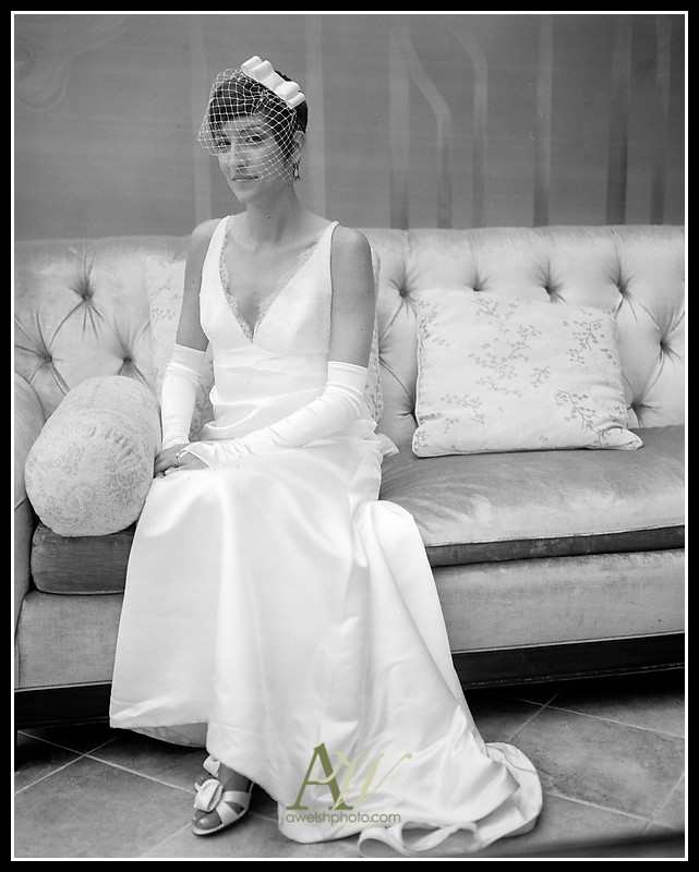 Champion Hills Golf Club course wedding photographer photography Andrew Welsh Rochester Victor NY