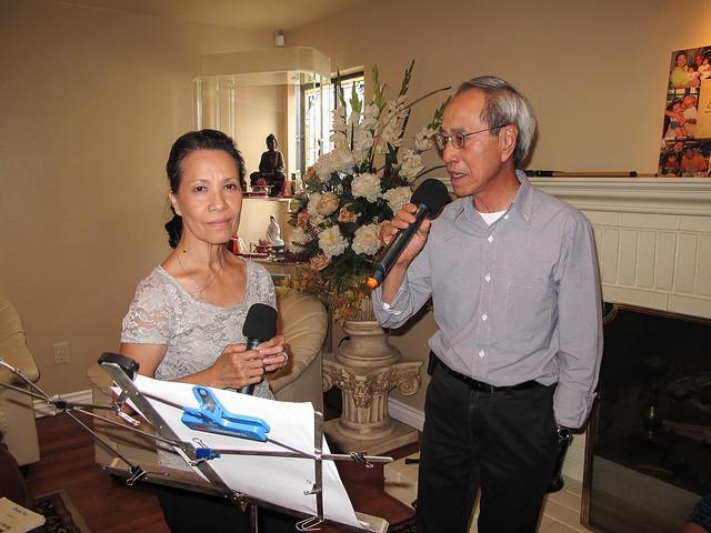 2013-09-14 Tap Van Nghe-6863