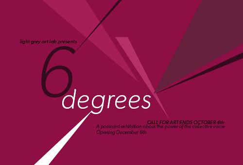 6Degrees_CallForArt_web