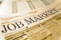 Ranking of Marketing Jobs