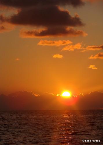 sun water sunrise dawn bahamas herecomesthesun welikeit takenwithlove artonflickr unitedworldphotographers mindigtopponalwaysontop lovelyflickr thegoldenachievement dreamlikephotos takenwithhardwork lovelynewflickr pandaonflickr imperialphotography artofimageasmusic opentoallphotographers flickrheartgroup