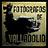 the Fotógrafos de Valladolid group icon