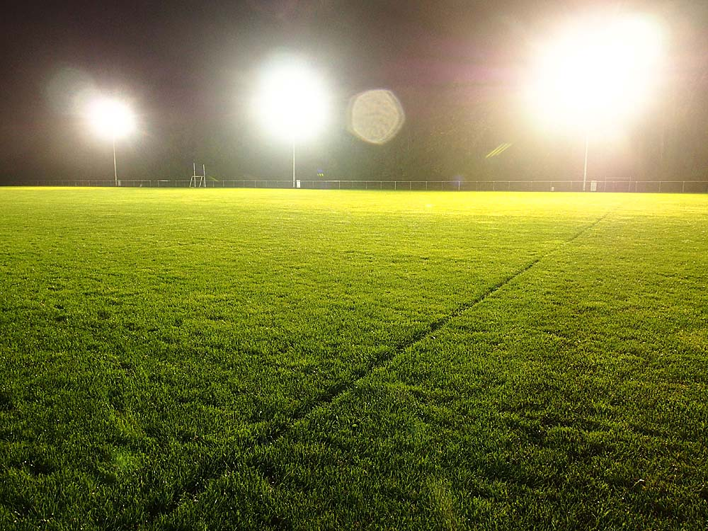 Kildangan GAA Floodlights 2013_3747