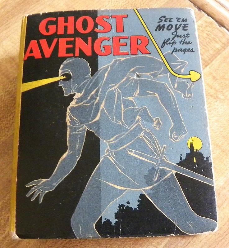blb_ghostavengers