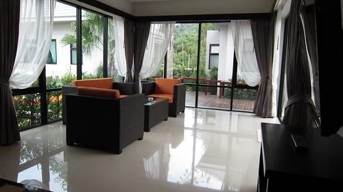 Koh Samui Chanweg Noi Pool Villa サムイ島 チャウエンノイプールヴィラ (96)