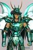 [Imagens]Saint Cloth Myth - Shiryu de Dragão Kamui 10th Anniversary Edition 10359157556_42e6503707_t