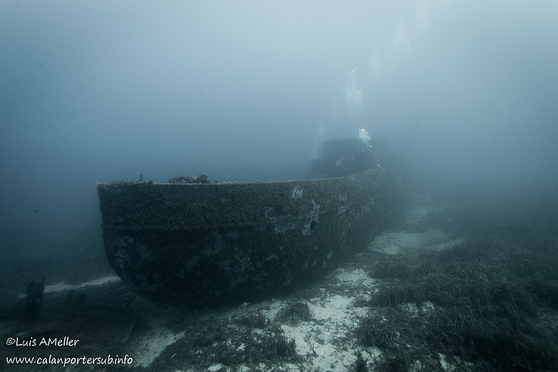 Ocean diver-5