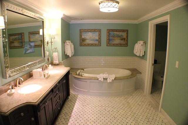 The Villas At Disney 39 S Grand Floridian Resort Spa Grand Opening Flickr Photo Sharing
