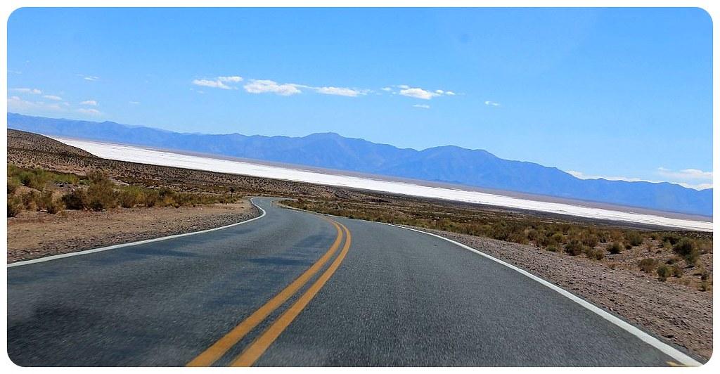 32 argentina road to salinas grandes salt flats