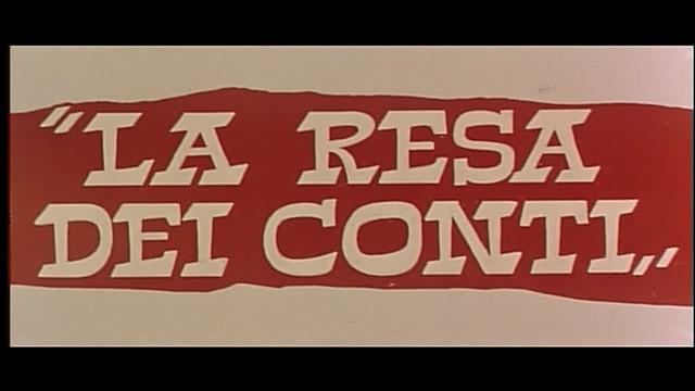 film sensuali cinema erotico anni 70
