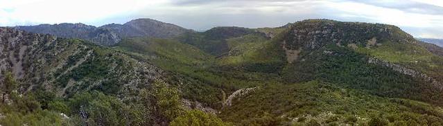 Peñablanca