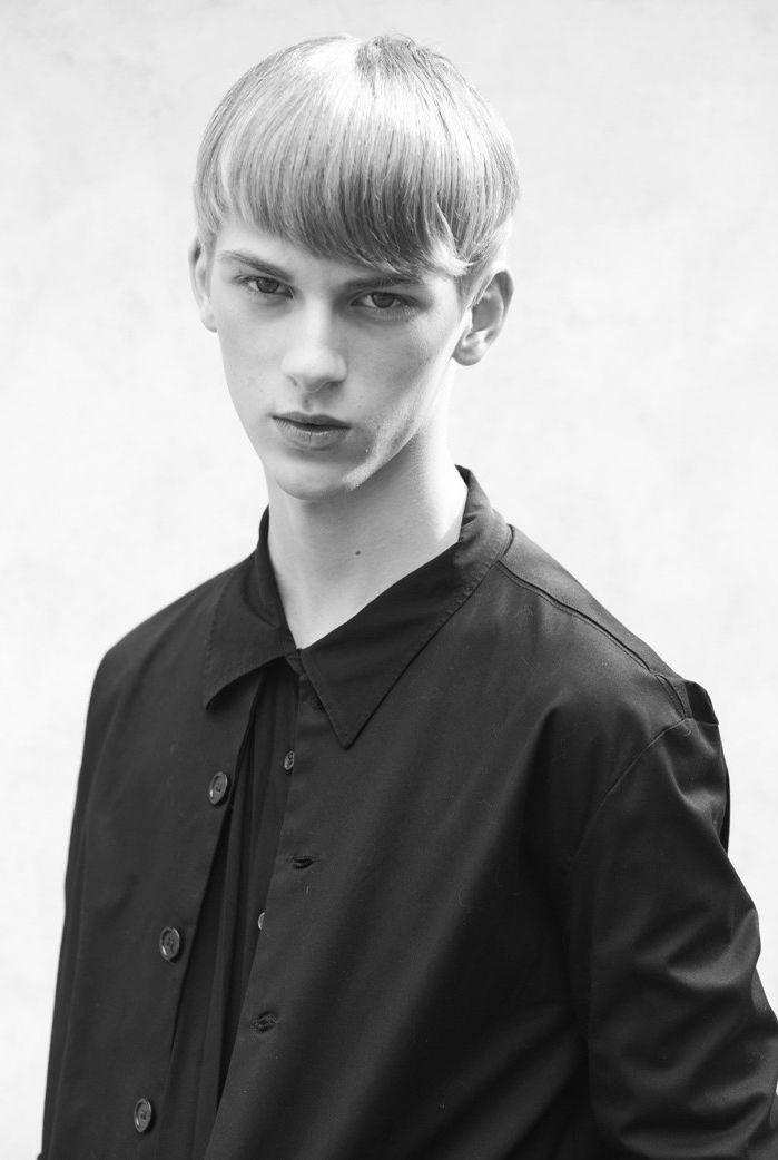 Dominik Sadoch0016_Ph Matteo Rigamonti(morphoman)