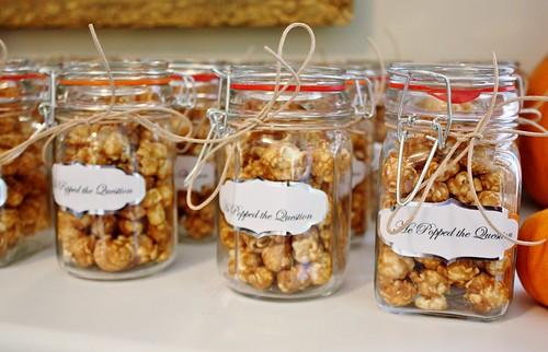 popcorn-jars