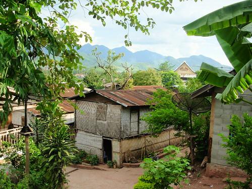 Luang Prabang-Phousi (5)