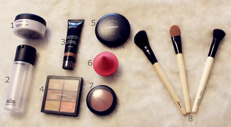 essentials_4