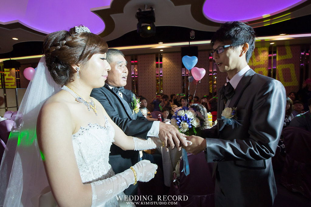 2013.10.06 Wedding Record-207
