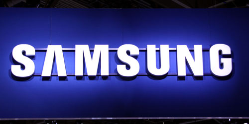 US Carriers are against Samsung's kill switch security in smartphones