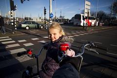 Amsterdam Kids_2