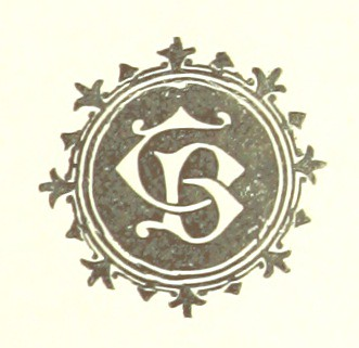 Image taken from:  Title: Henry Ancrum. A tale of...