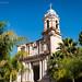 Parroquia de la Inmaculada Concepción, Yahualica por josefrancisco.salgado